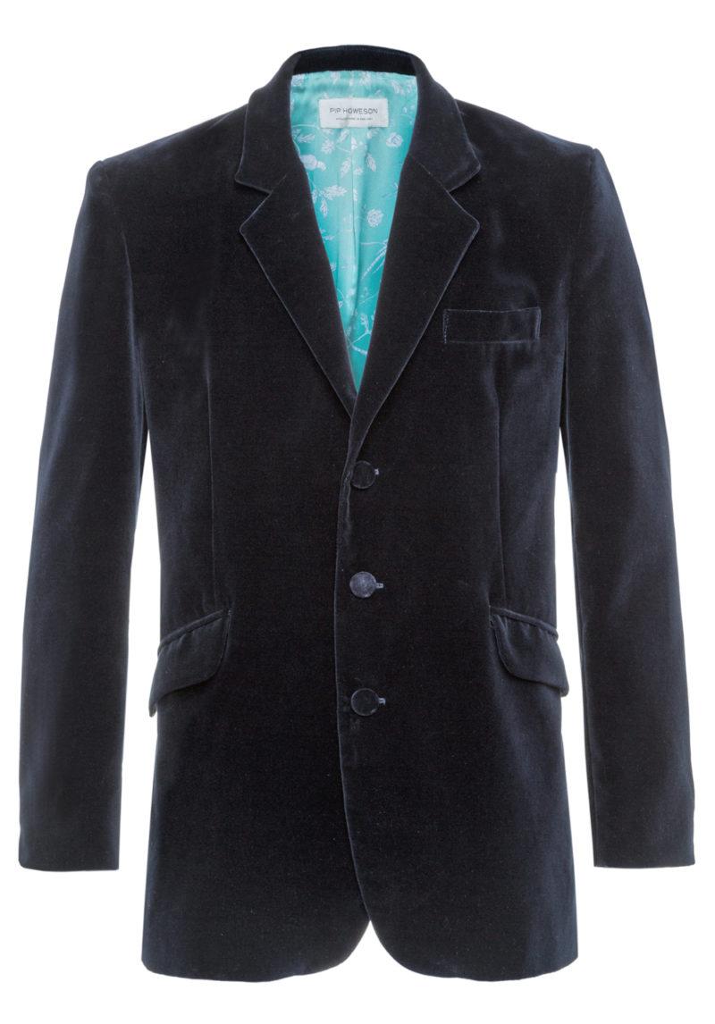 Pip Howeson Mens Brompton Jacket
