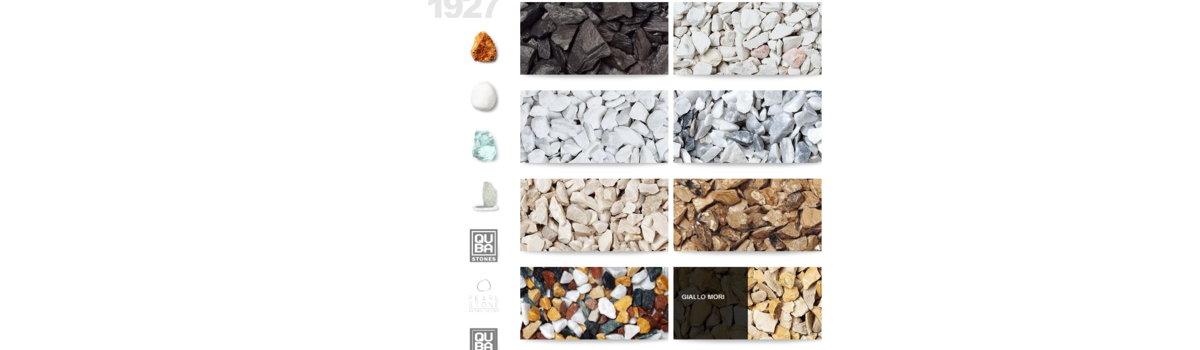Sito Vetrina, Web application: vista alternativa 2. Bellamoli Granulati