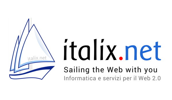 Italix: Collaboration