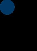 Acatech punkt logo 4c