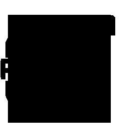 Copenhagen photo festival logo1