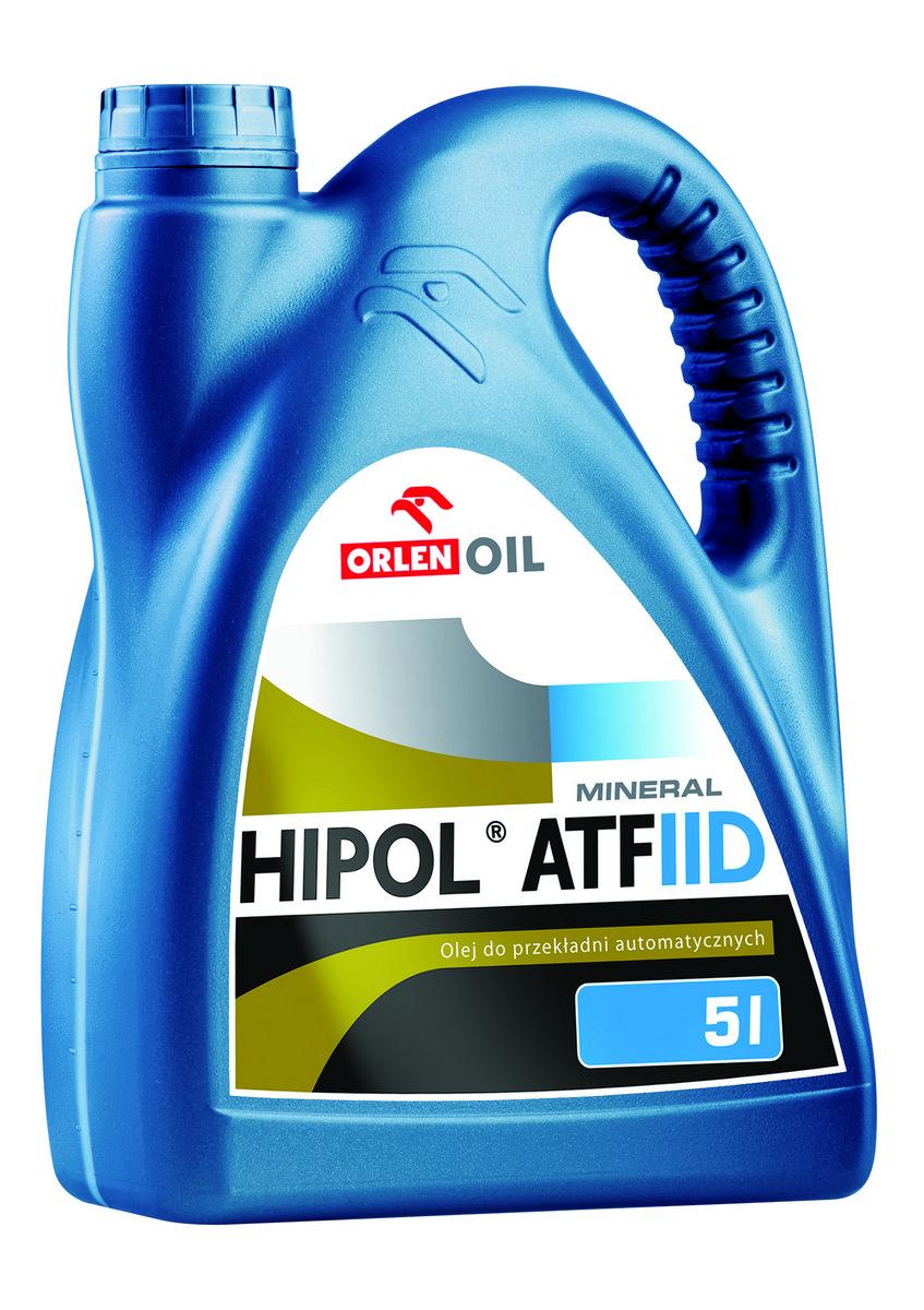 ORLEN OIL HIPOL ATF II D    5L