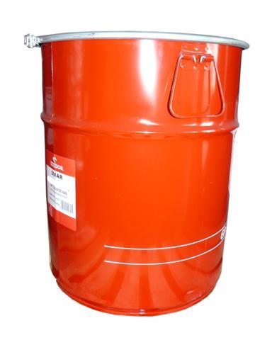 ORLEN OIL LITEN EP-2    H 40kg