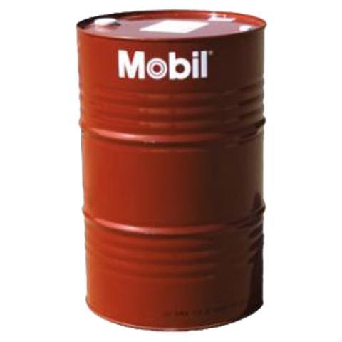 MOBIL FLUID 424 60L *