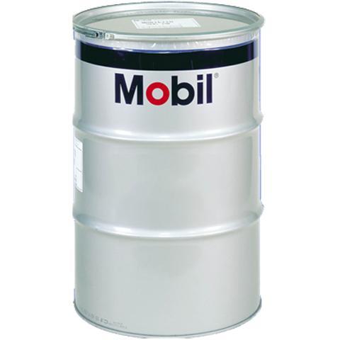MOBIL SHC 629 20L   (VG 150) *