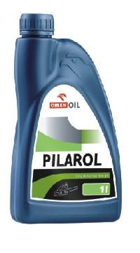 ORLEN OIL PILAROL (Z)   1L  34031991
