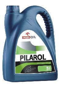 ORLEN OIL PILAROL (Z)   5L   34031991