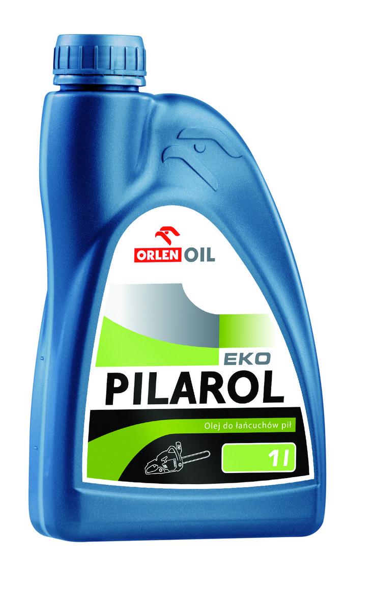 ORLEN OIL PILAROL EKO   1L