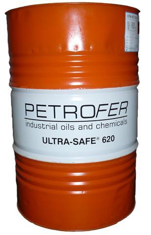 PETROFER ULTRA SAFE 620PL 220KG*