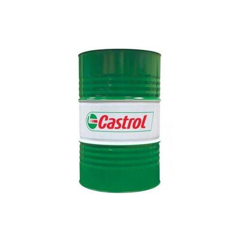 CASTROL TRANSMAX Z BECZKA 208L