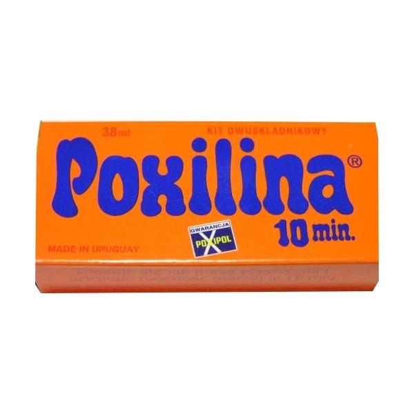 POXILINA 38ML