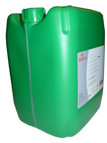 ORLEN OIL AGRO STOU CF-4/GL-4/L-HV 10W/40   KP 20L
