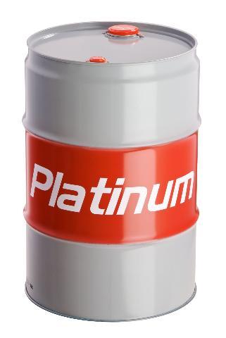 PLATINUM GEAR ATF III   KP 20L