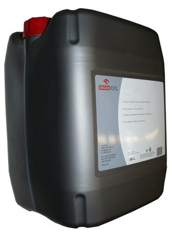 ORLEN OIL HYDROL L-HM/HLP 68     Kp 20L