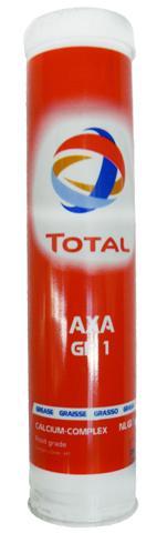 TOTAL AXA GR1 0.4KG