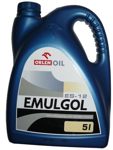 ORLEN OIL EMULGOL ES-12      B 5L