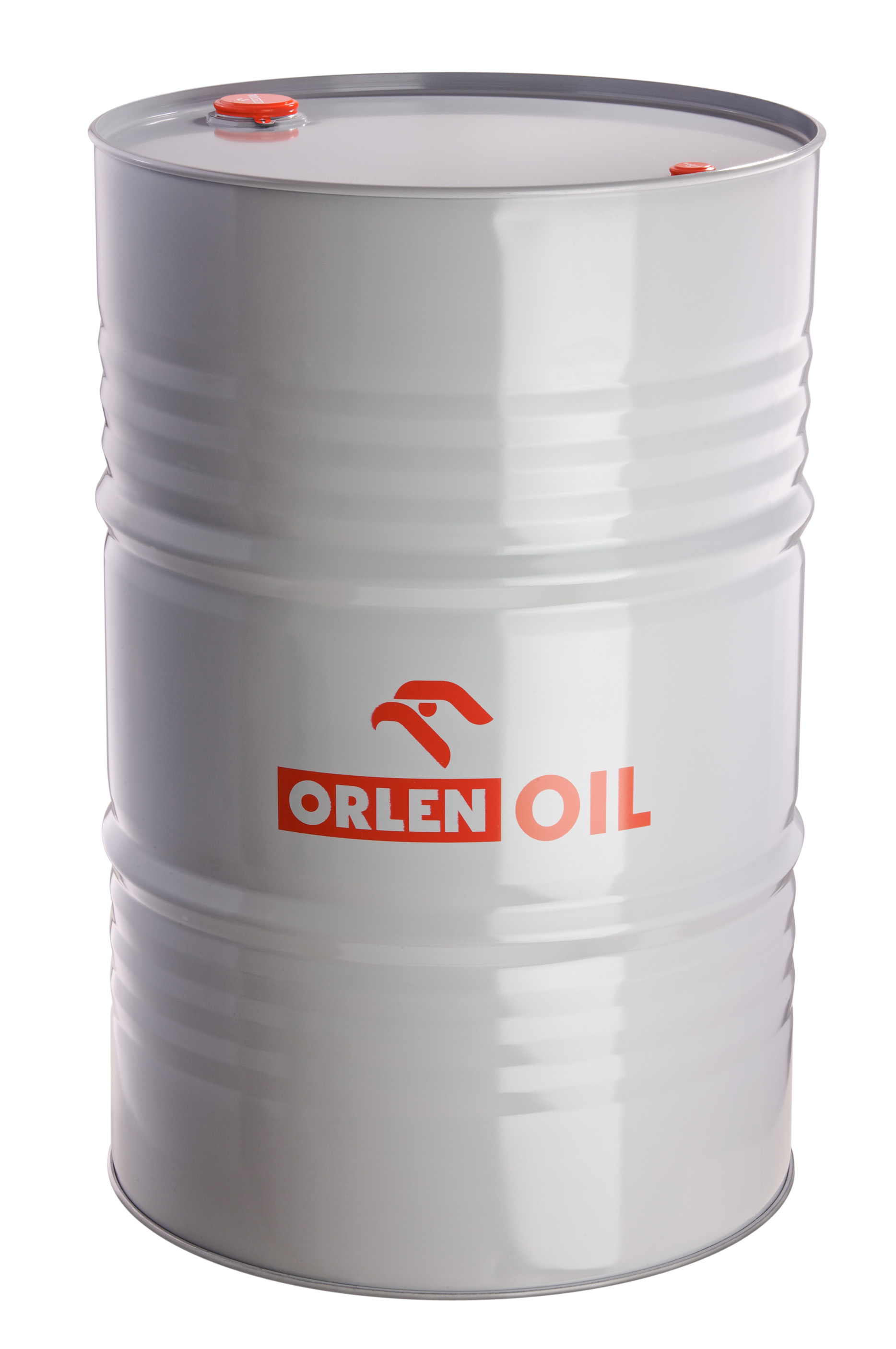 ORLEN OIL CORALIA VDL 46  BECZKA 205L    27101981 **