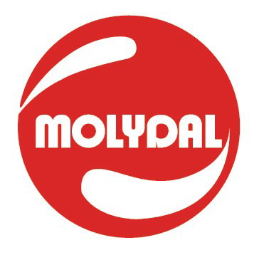 MOLYDAL AL-SIL 172 5L***