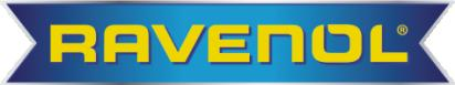 RAVENOL SSG SPEC SYNT LKW GETRIEBEOL 75W/80 20L