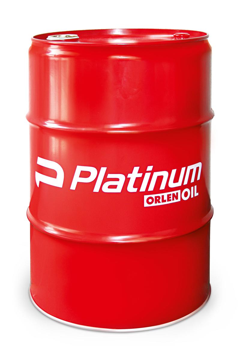 PLATINUM ULTOR PLUS CI-4 15W/40   KM 60L