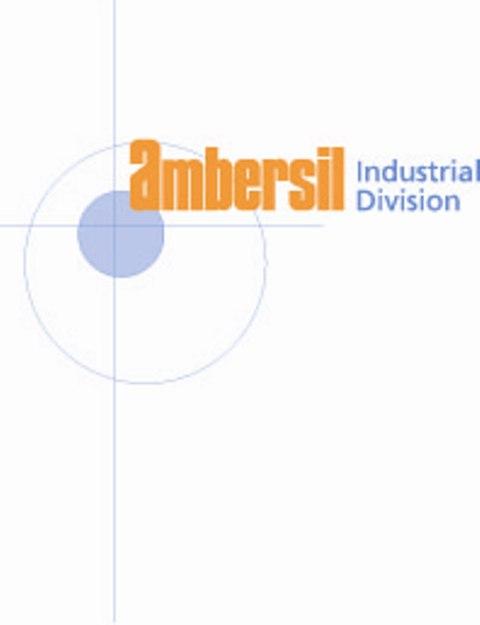 AMBERSIL AMBERKLENE LO30 5L - ROZPUSZCZALNIK O DELIKATNYM ZAPACHU 31699-AA