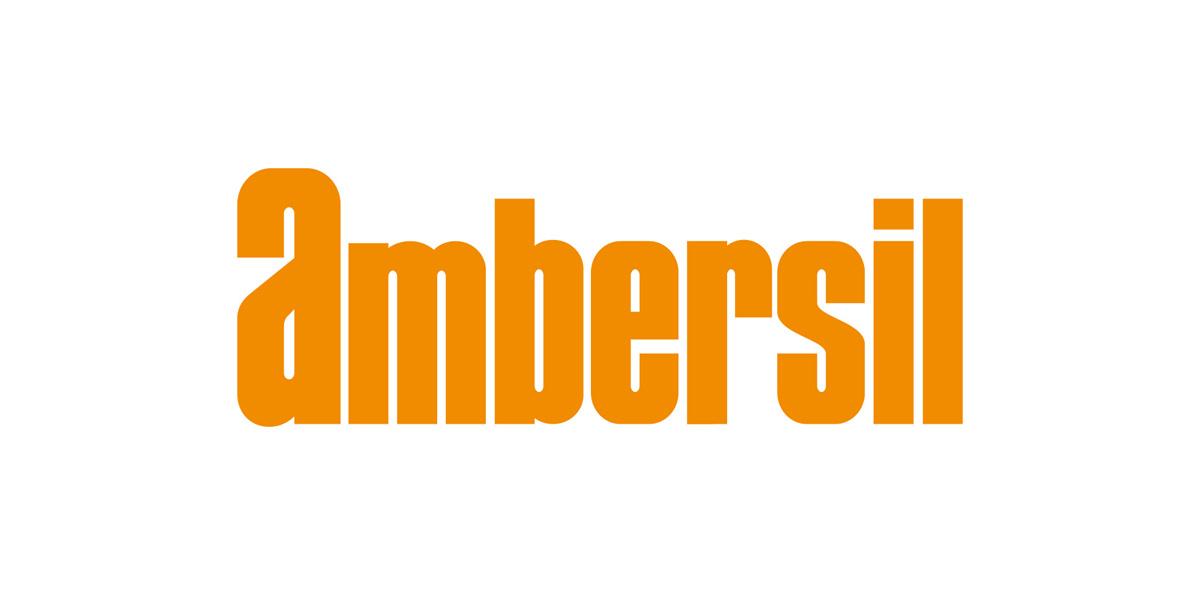AMBERSIL SILICONE FG 400ML - SMAR SILIKONOWY 30248-AA