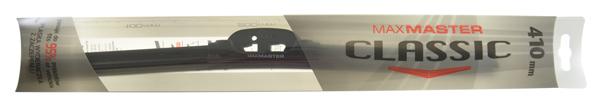 MAXMASTER CLASSIC WYCIERACZKA  410 MM /1SZT.