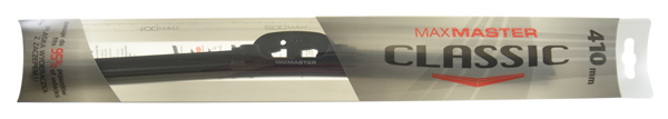 MAXMASTER CLASSIC WYCIERACZKA  700 MM /1SZT.