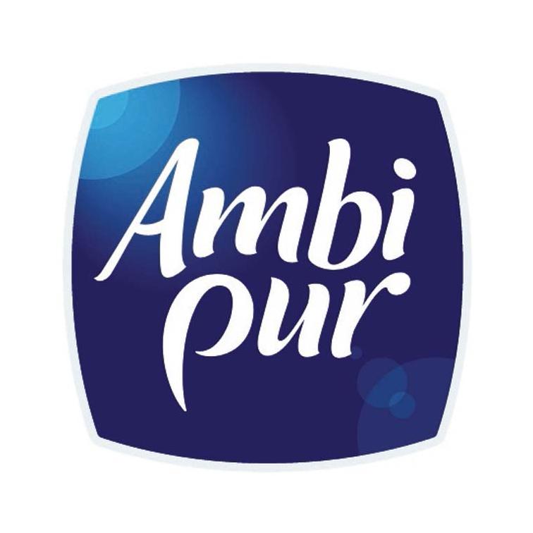 AMBI PUR CAR STARTER PACIFIC AIR 7ML