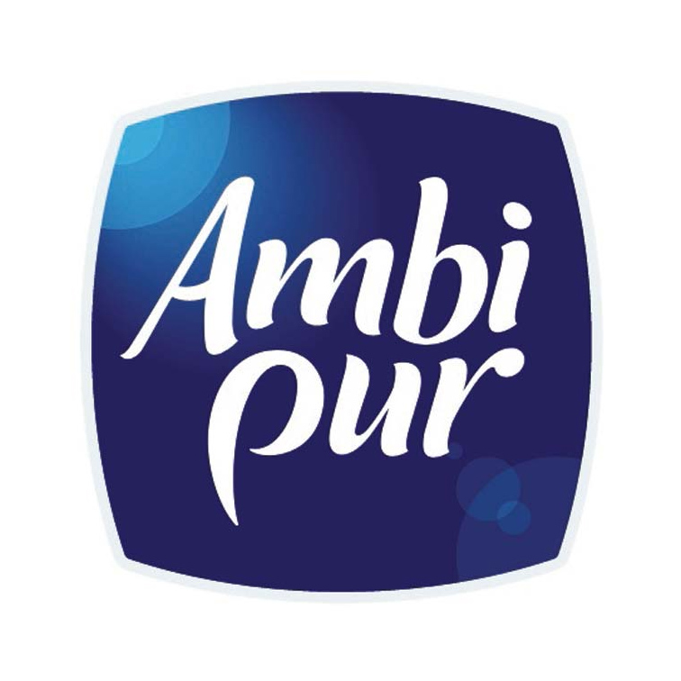 AMBI PUR CAR WKŁAD FLOWERS & SPRING 7ML