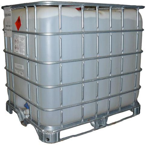 MAXLINE OLEJ HYDRAULICZNY HV 32 MAUZER (850kg)