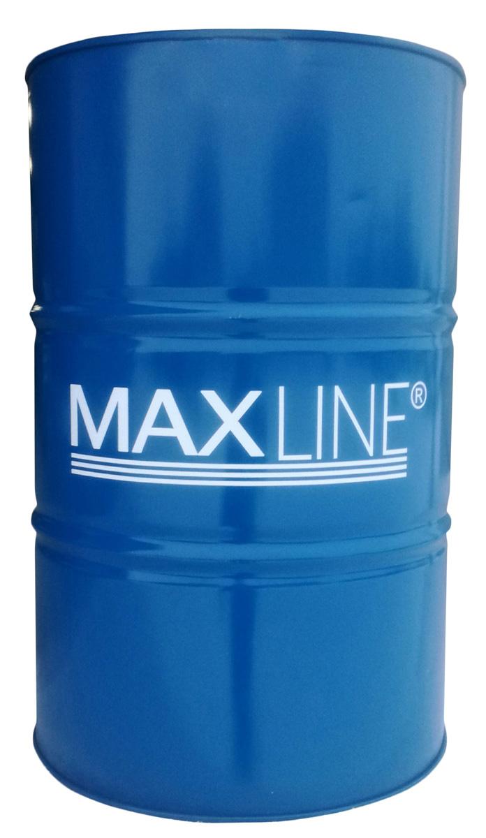 MAXLINE OLEJ AGRO STOU 10/40 210L