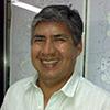 Luis Alberto Condori