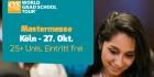Mastermesse Köln