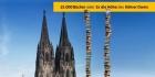 Bücher Börse Köln