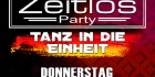 Zeitlos Party