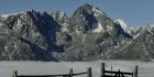 AlpinVisionen: Hohe Tauer