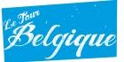 Le Tour Belgique