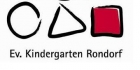 Kinderflohmarkt Köln Rond