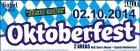 'Oktoberfest 2014 | 02.10