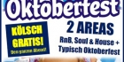 Oktoberfest, Donnerstag,