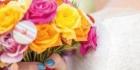 rhein-weiss Hochzeitsmess