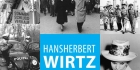 Fotoausstellung 'Hansherb