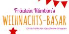 Fräulein Klimbim's Weihna