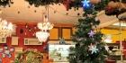 Weihnachtsmarkt für Altes