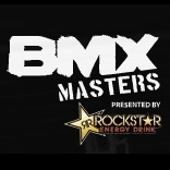 BMX Masters Grand Opening Party