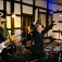 Kultur im Hof - Zet B mit Rockmusik vom Feinsten