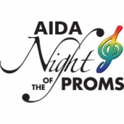 Aida Night Of The Proms 2012
