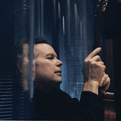 Leo Kottke