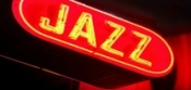 Jazz-Session mit Opener-Konzert